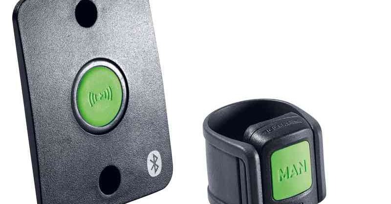 Kit Bluetooth