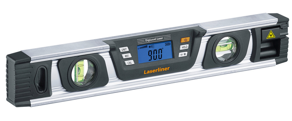 Digilevel LaserG40