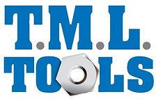 logo-tmltools.jpg