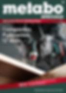 Metabo-folder-promo.jpg