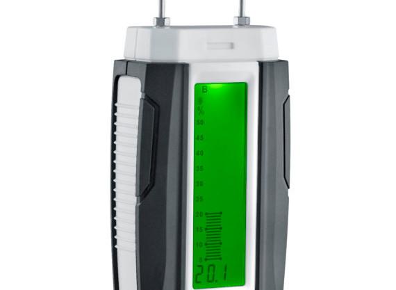 DampFinder Compact Plus