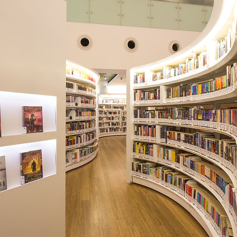 curved bookshelves.jpg