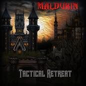 Tactical Retreat.png