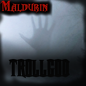 Trollgod Cover.png