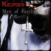 Men of Faith Art.png