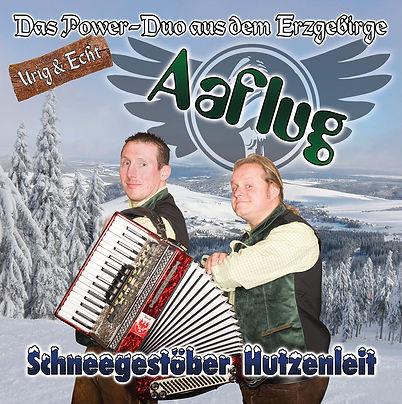 CD_Cover.jpg