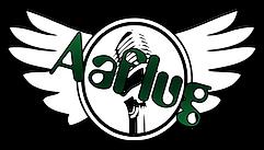 Logo_weiss_mit_schrift.png