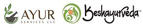 Ayur_Kesh_Logo.png
