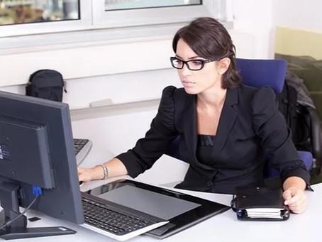 Pourquoi faire appel à une secrétaire indépendante ?
