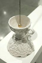 Elaine Palmer Ceramics