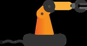 Robotic Process Automation Training using UiPath