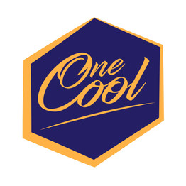 20180905 ONECOOL -8+ Sticker_pages-to-jp
