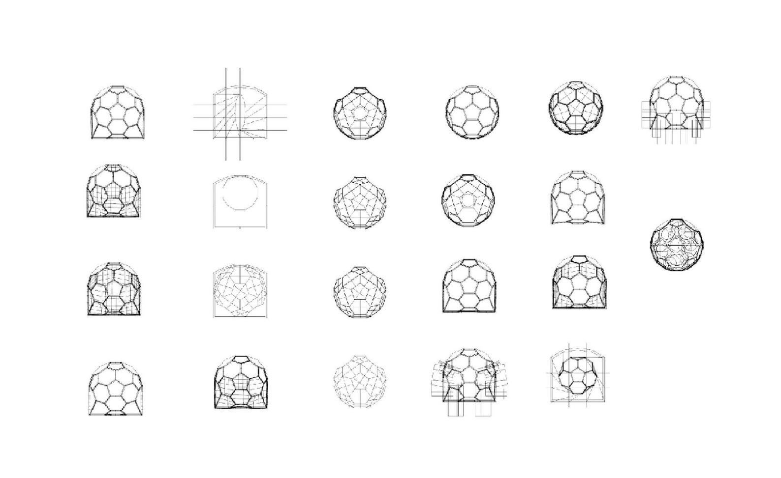 能量球設計圖.jpg