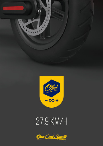 20181003 -8+ AD DM-04.jpg