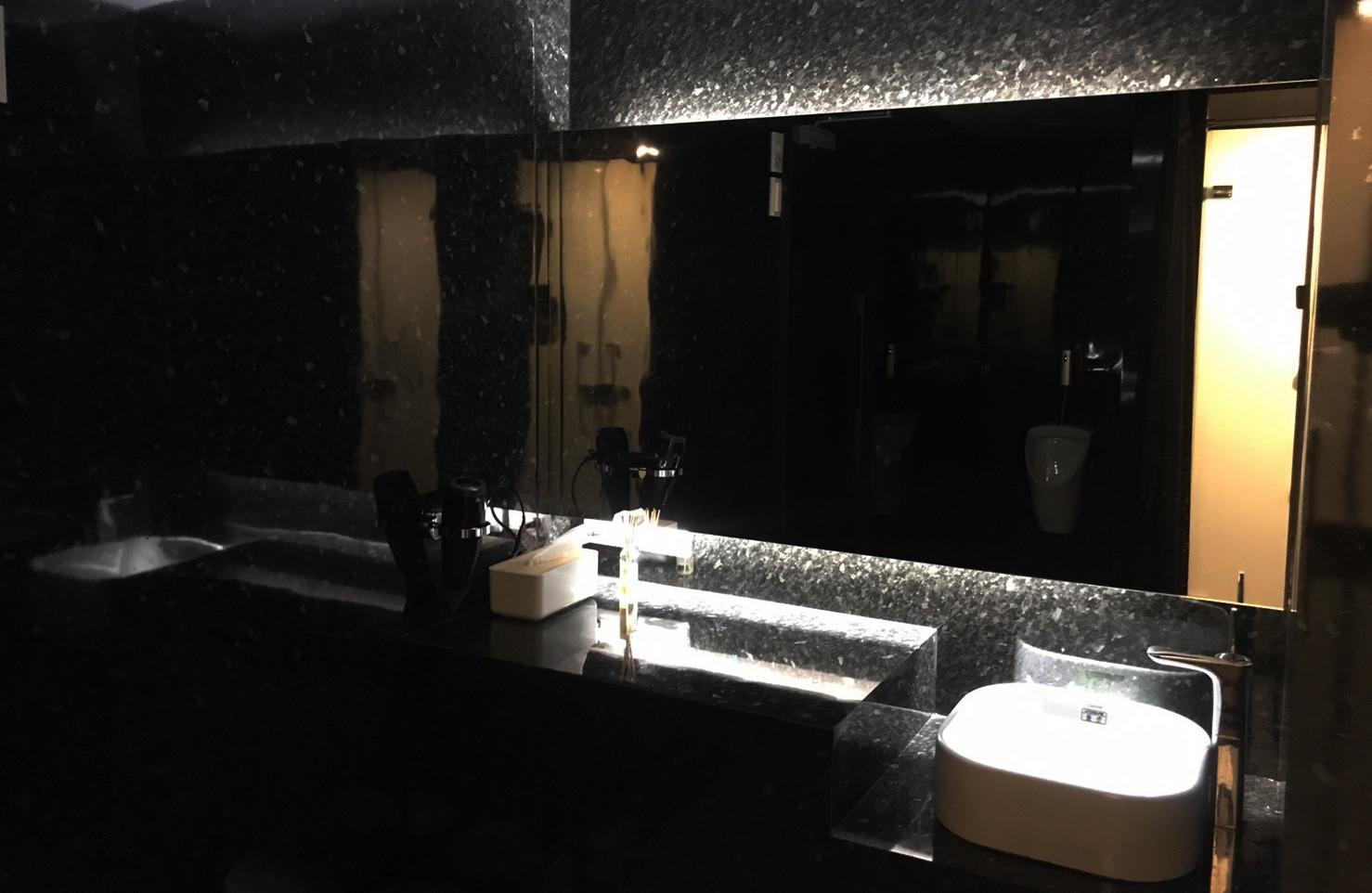 盥洗室02.jpg