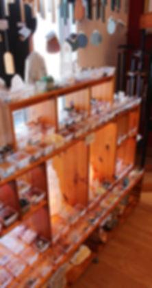 C.E.T.G. - Boutique cadeaux