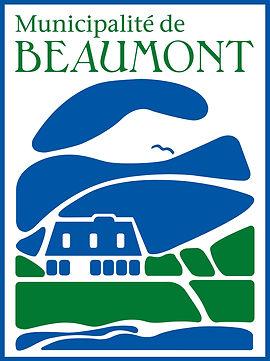 Beaumont-04.jpg