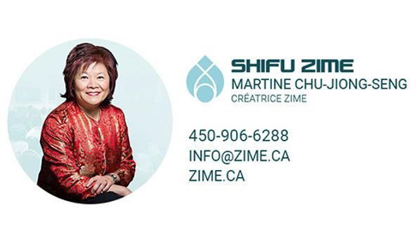 Centre ZIME est un organisme dédié à l'enseignement du Bien-être, de la Paix intérieure et du Bouddhisme d'origine. ZIME aide concrètement les gens à retrouver l'énergie vitale, la santé et la sérénité par la Technique ZIME, l'authentique méditation profonde.