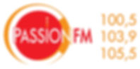 logo_PassionFm_Coul.jpg