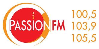 logo_PassionFm_Coul.jpg