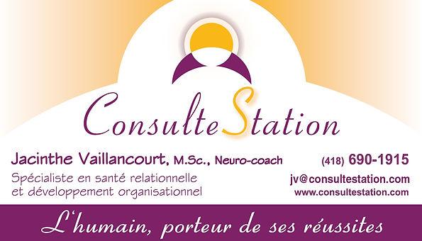 Neuro-coach, spécialiste en santé relationnelle et développement organisationnel. Interviens dans les entreprises au niveau des relations et réconciliations