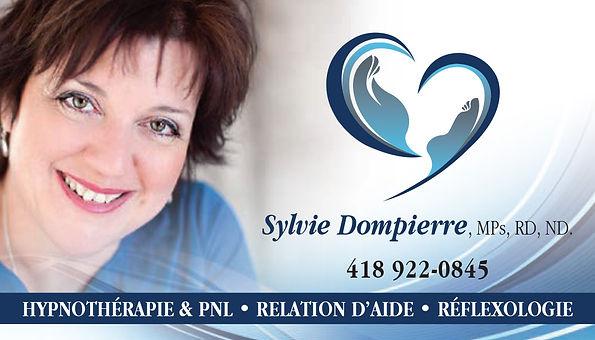 Accompagnement vers le mieux-être à l'aide d'outils tels que hypnose thérapeutique, programmation neurolinguistique, coaching limbique et réflexologie