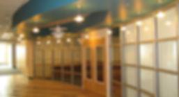 BCC Holcomnb Center 006_Web.jpg