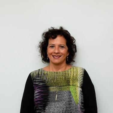 Frida Dunayer