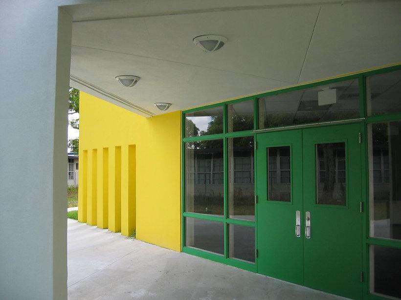 NAG Entrance.jpg