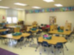 HH Classroom.jpg