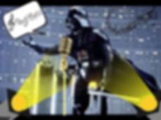 star wars parody show.jpg