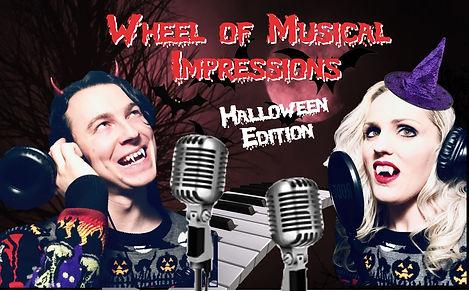 Wheel halloween.jpg