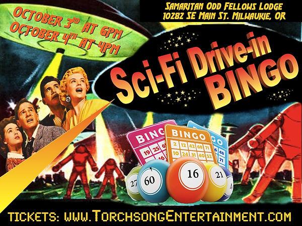 Sci Fi Bingo poster.jpg