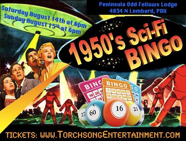 Sci Fi Bingo poster 1. 2021.jpg