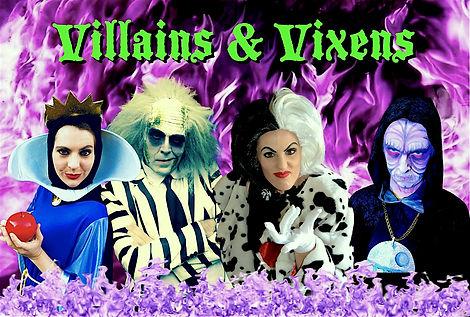 villains 2021 image 1.jpg