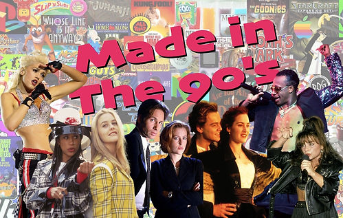 Made in the 90's .jpg