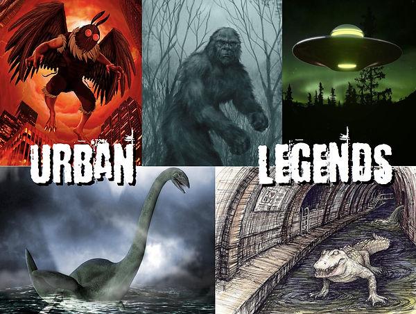 urban legends.jpg