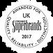 superbrands-2017_white.png