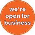 Open%20for%20business%20logo_edited.png