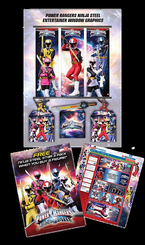 Power Rangers advertising lg.png