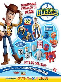 Hatch n Heroes ad.jpg