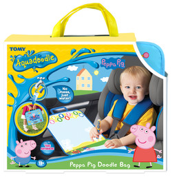 AQD_Peppa_Pig_Doodle_Bag_02b_VIS