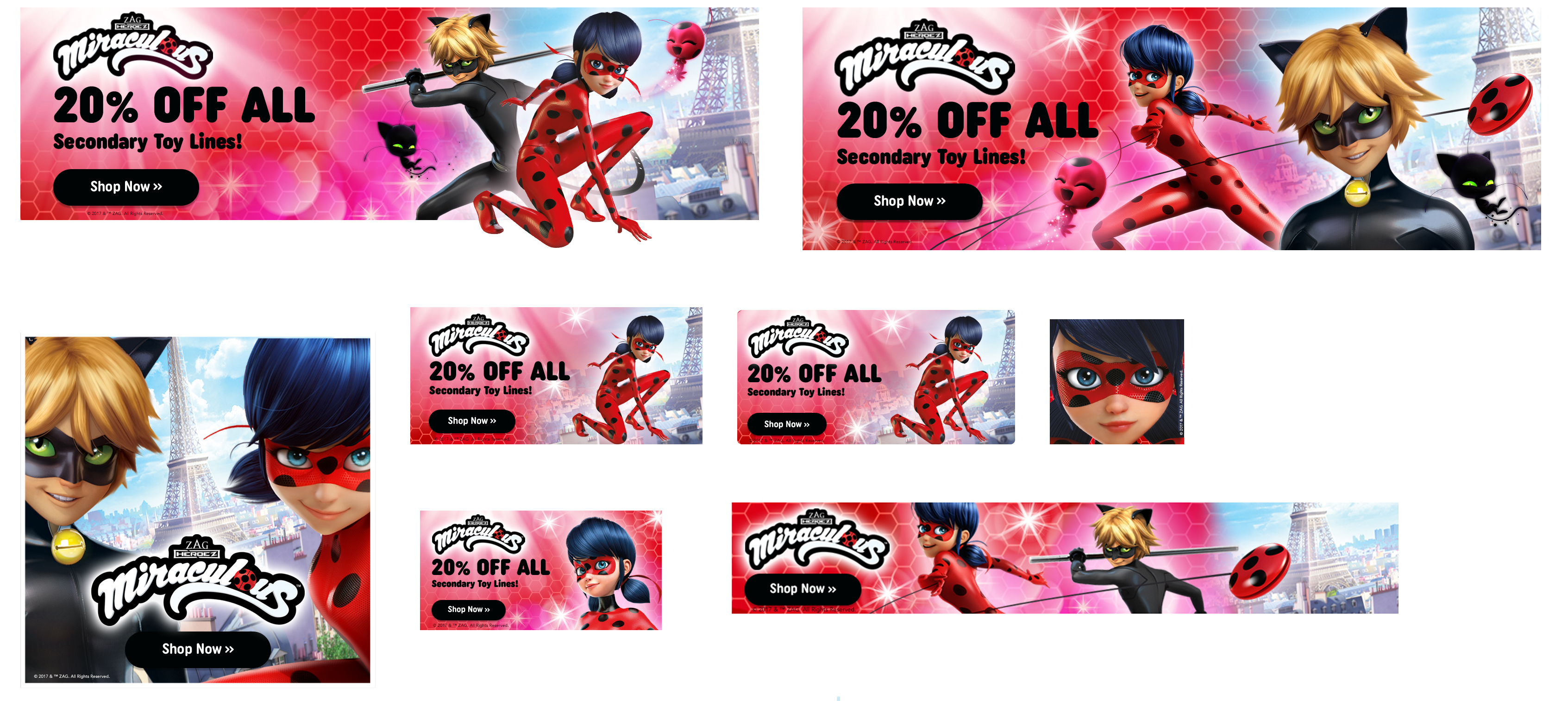 Miraculous-Main-Banner-suite-2016