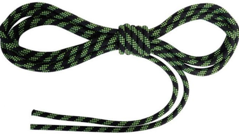 12mm Kernmantle Rope and Rope Kits