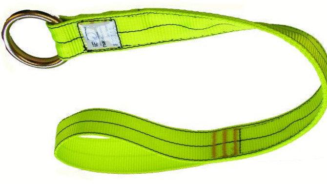 Material Handling Strap - 700mm