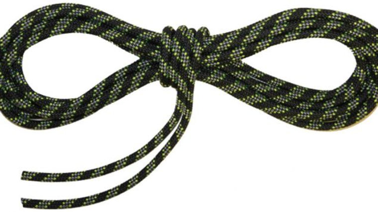 11mm Kernmantle Rope and Rope Kits