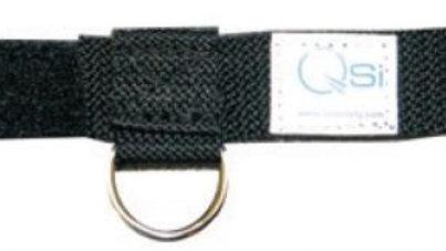 Wrist Strap with Velcro