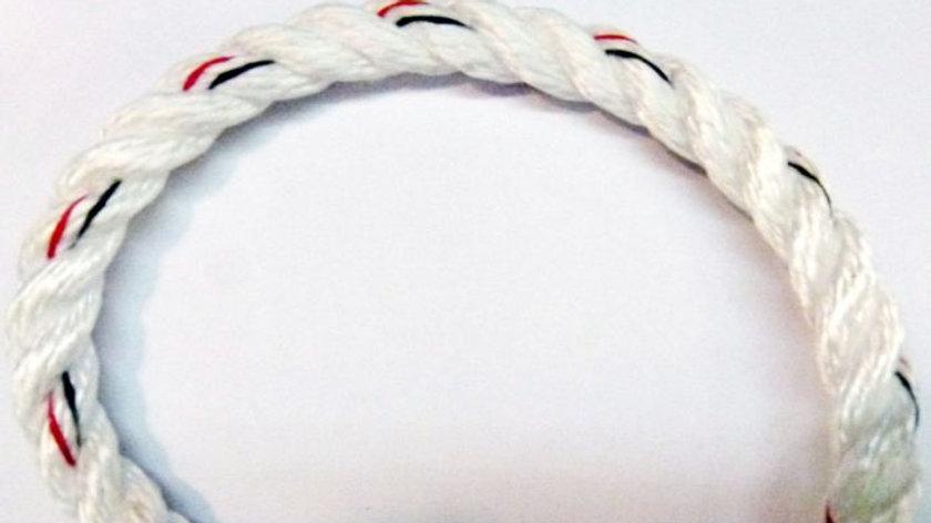 16mm Polyamide Rope