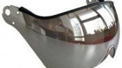 Mirror/Tinted/Smokey Visor for QTECH Helmet