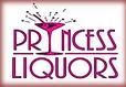 princess logo.png